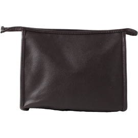 0-90317 Timmy Toiletry Bag